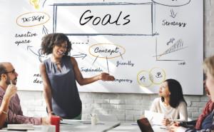 ビジネス初心者です。自分の可能性がどれだけ開花していくのか?ワクワクしてします
